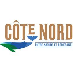 Tourisme Côte-Nord présente sa nouvelle campagne de 500 000$…
