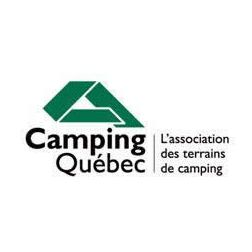 Camping Québec seul à produire le guide du camping