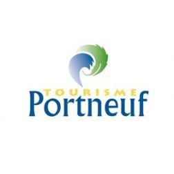 Tout nouveau site Internet pour Tourisme Portneuf