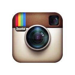 Instagram et Pinterest dans l'œil des hôteliers