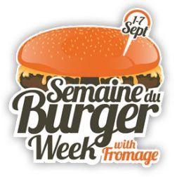 Tonresto.ca amène la Semaine du Burger à Québec