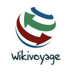 Quoi penser du nouveau site Wikivoyage?
