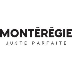 TADAM ! - Le nouveau positionnement de Tourisme Montérégie (juin 2019)