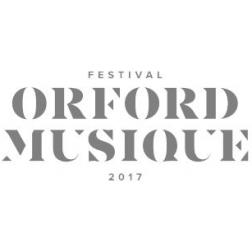 Bilan positif - 2e édition du Festival Orford Musique 2017