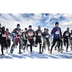 Québec classée troisième destination canadienne pour la tenue d'événements sportifs, voir pourquoi...