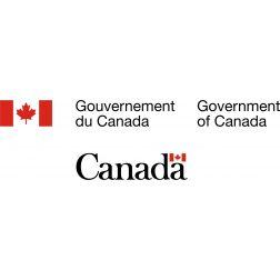 Statistique Canada dévoile les indicateurs nationaux du tourisme du quatrième trimestre de 2015