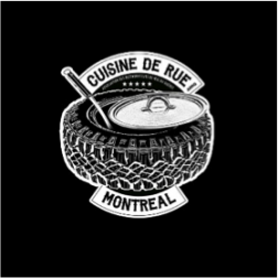Cuisine de rue ARRQ, le plus important évènement de rue au Canada est à Montréal!