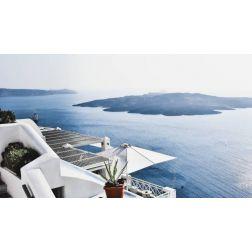 L'Écho touristique: Destinations: les tops et les flops de l'été 2018