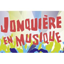 28 000$ au festival Jonquière en musique