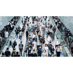 T.O.M. - Comment la pandémie place l'innovation et l'écologie en modèles du Tourisme (2/2)