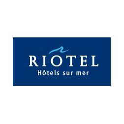 Le Groupe Riôtel investit 8 M$ au Riôtel Matane