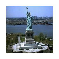 La Statue de la Liberté rouvrira en juillet