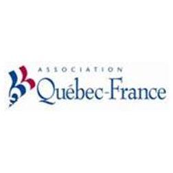 Le tourisme à l'honneur pour la Francofête 2014
