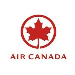Air Canada : coefficient d'occupation record pour août