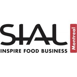 SIAL CANADA du 15 au 17 avril 2020 à Montréal : le plus grand salon de l'innovation alimentaire en Amérique du Nord...