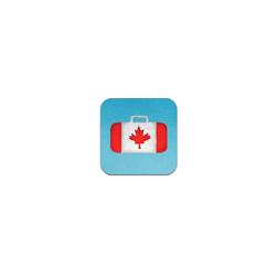 Ottawa lance un site web pour faciliter lesvoyages