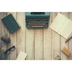Pourquoi le rédacteur web doit-il aussi être un créatif?