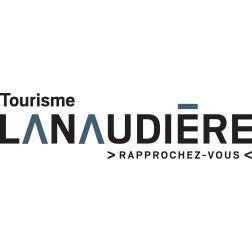 EDNET: Tourisme Lanaudière a accordé une aide financière de 95 283$ à cinq projets