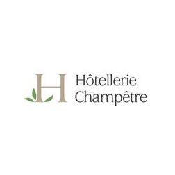 Changements à l'administration du réseau Hôtellerie Champêtre