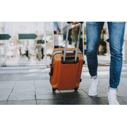 L'Écho touristique - Pandémie : l'OMT prévoit une chute de 20 à 30% du tourisme international en 2020