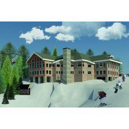 Investissements de 17 M$ dans les infrastructures de Station Mont Tremblant