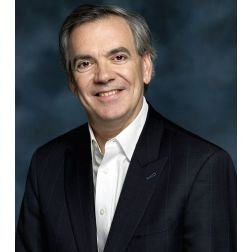 Résumé de la conférence de Pierre Bellerose de Tourisme Montréal sur l'ADN du produit touristique montréalais