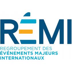 DERNIÈRE CHANCE: Les MIDIS-RÉMI: L'impact économique des grands événements le 31 mai