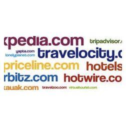 Est-ce possible d'éviter Expedia, Booking et autres OTA?