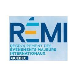 Les Midis-Rémi: Le secret de notre succès - Eurockéennes de Belfort et Paléo Festival Nyon - le 24 octobre à Montréal