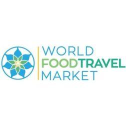 Lancement du World Food Travel Market, un cybermarché...