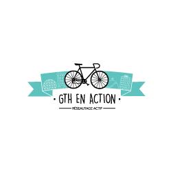 GTH en Action: le nouvel évènement de réseautage actif de l'AéGTH