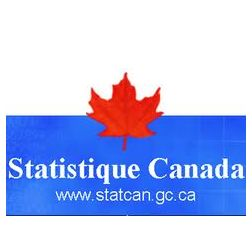 Diminution des voyageurs canadiens en mars 2014