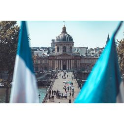 T.O.M.: OTA à la française ou hub de données touristiques: à quoi va ressembler la plateforme que développe le gouvernement?