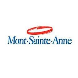 Investissement majeur au Mont-Saint-Anne