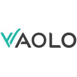 VAOLO: nouvelle plateforme pour le tourisme durable lancée par Village Monde