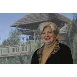 Joanne Lalumière restera active dans l'industrie touristique