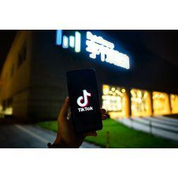 Comment la Chine pourrait compromettre la vente de TikTok aux États-Unis