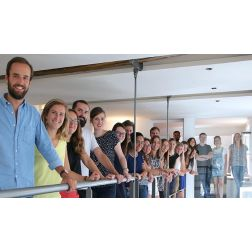 T.O.M.: Voyage à la carte: Worldia annonce une levée de fonds de 19 millions d'euros