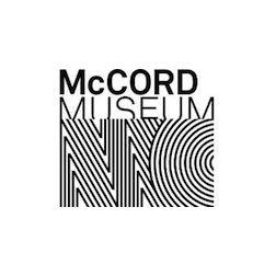 Musée McCord accueille le Prince Albert II de Monaco