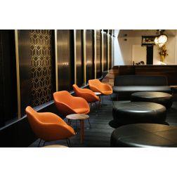 À SAVOIR: L'Hôtel Bonaventure Montréal, de nouvelles offres pour ses espaces et innover...