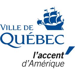 Création d'un comité de travail sur l'hébergement touristique à Québec