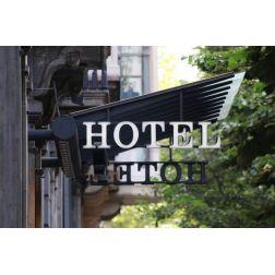 Quels sont les plus beaux hôtels en Europe qui vont ouvrir en 2021 ?