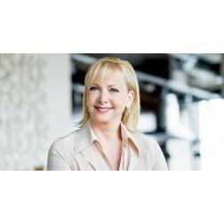 RDV de l'industrie touristique le 31 août - Christiane Germain conférencière
