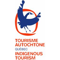 Tourisme Autochtone Québec - Nouveau CA...