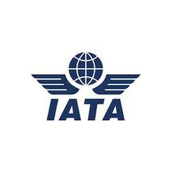 IATA accroît ses activités au siège social de Montréal