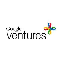 Google injecte 258 M$ dans Uber