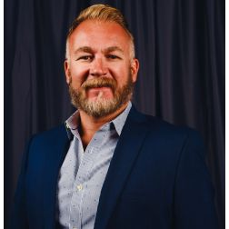 NOMINATION: Expert'ease - Patrick Phaneuf