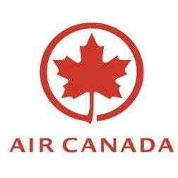 Air Canada prévoit une perte de 260 M$