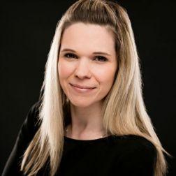 L'Odorat une expérience? -  Entrevue avec Audrey Bernard de Stimulation Déjà-Vu une start-up MT Lab