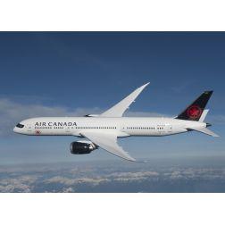 À SAVOIR: Un bilan détaillé - Air Canada annonce ses résultats pour le deuxième trimestre de 2020